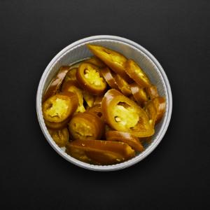 Jalapeno 120 gr (4-8 hambira)